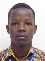 William Ken  SSENNYIMBA