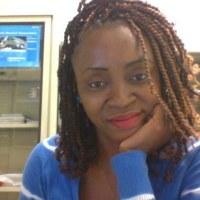 Claudine Ndomeni WENHAJI