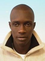 Mouhamadou Bamba SYLLA