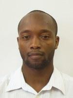 Paul Otieno OGWARI