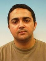 Samir LAMARA