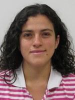 Claudia Yolanda ABRIL LOPEZ