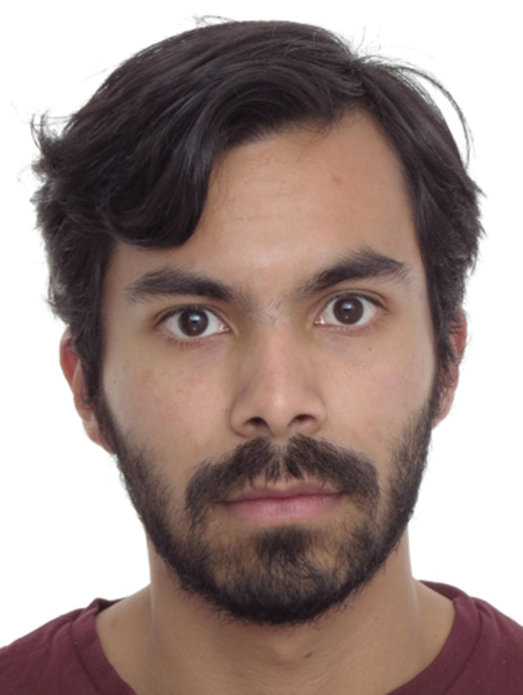 <b>Juan RODRIGUEZ</b> ZULUAGA - portfolio