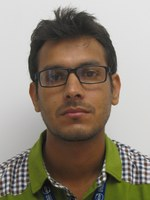 Muhammad Tahir JAVED