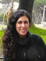 Sara AMINI