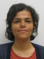 Sara SHAMEKH