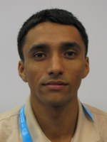 Surya PACHHAI
