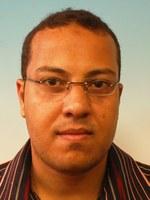 Ahmed FARAG ALI