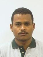 Hamid AYMEN ISMAIL M. - portfolio_mini