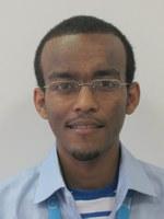 Alemayehu SOLOMON ADMASU