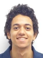 Almostafa MOHAMED