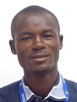 Joshua Oluwagbenga WINDARE